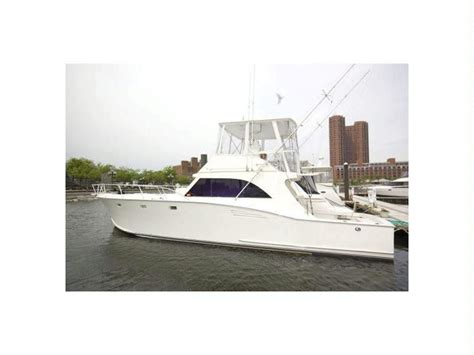 second hand boats for sale in miami miami boats 42 sport fishing in maryland power boats