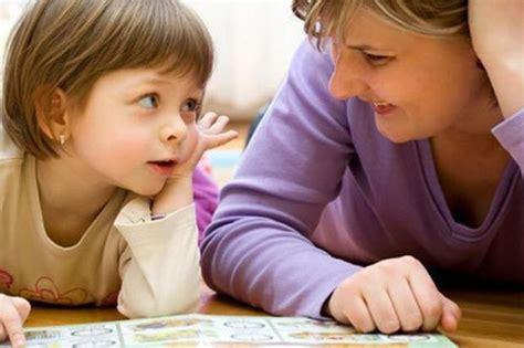 Boleh Dilihat Kaga Boleh Sentuh tips mengajarkan pendidikan pada anak usia dini