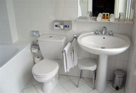 Plumbing Base by How To Repair A Toilet Leaking Base Plumber Ca