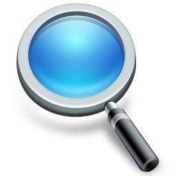 Search Icon Search Icon Plump Iconset Zerode
