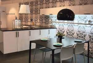 Decoration Ideas For Kitchen Walls by Modern And Unique Collection Of Wall Decor Ideas Freshnist