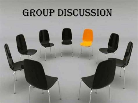 Discussion Preparation For Mba by 5 Tips To Successfully A Discussion Praqtise