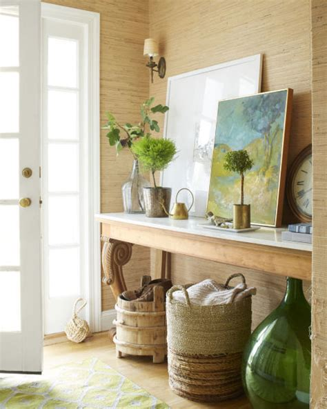 house entryway entryway ideas how to decorate your entryway