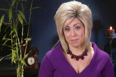 recap long island medium season 6 premiere finds us long island medium season 8 release date release date