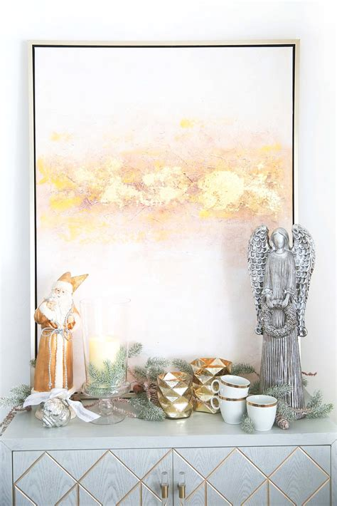 christmas dining room decor my favorite pier 1 imports dining room holiday decor ideas home decor sandy a la mode