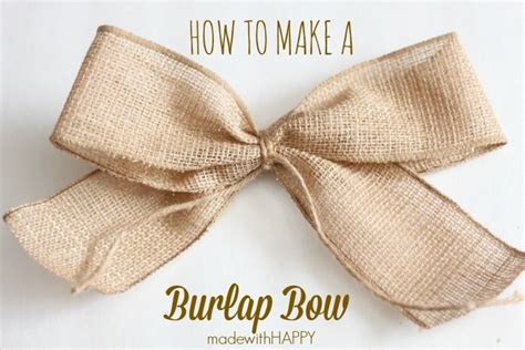 how to place burlap bow and burlap streamers on christmas tree 28 best images about deco mesh on summer wreath rustic birthday and deco mesh wreaths