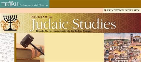 Popular Dissertation Introduction Ghostwriter For Hire For Phd by Best Dissertation Results Writers For Hire For Phd