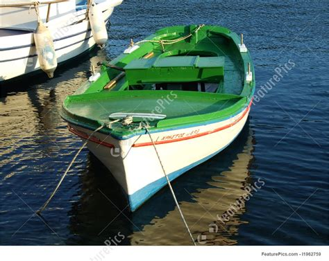 greek fishing boat images picture of greek fishing boat