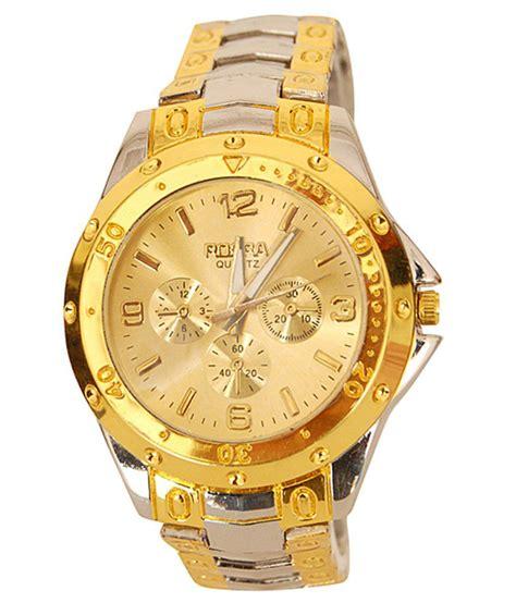 watching the watchmen rosra silver steel analog watch price in india buy rosra silver steel analog watch online at