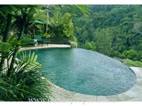 Teh Villa dijual villa dekat perkebunan teh wonosari lawang jawa