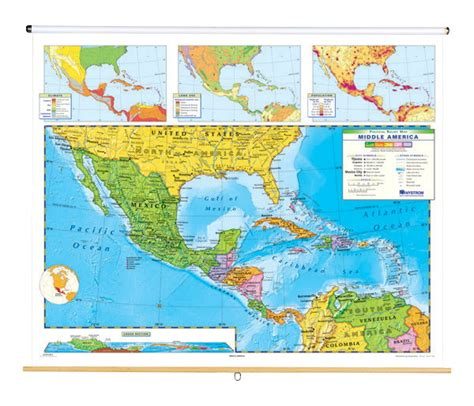 maps social studies and history s decor maps globes social studies 1398274 nystrom