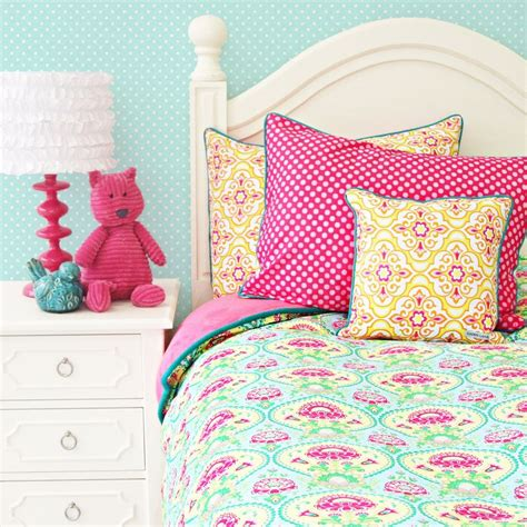 aqua and pink baby bedding caden lane baby bedding love the pink and aqua damask with