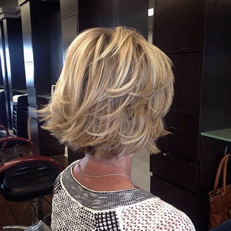 highlighting your hair at age 50 and over 80 enchanting haircuts for women over 50 fashion forward