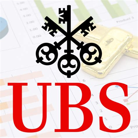 Ubs Mba by Ubs Report Gold Prices Predicted To Rise Scottsdale