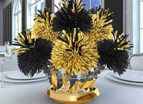 gold and table decorations 35 amazing gold wedding decorations