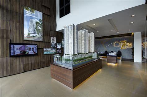 home interior design company in malaysia home design and pdi design interior design company in malaysia
