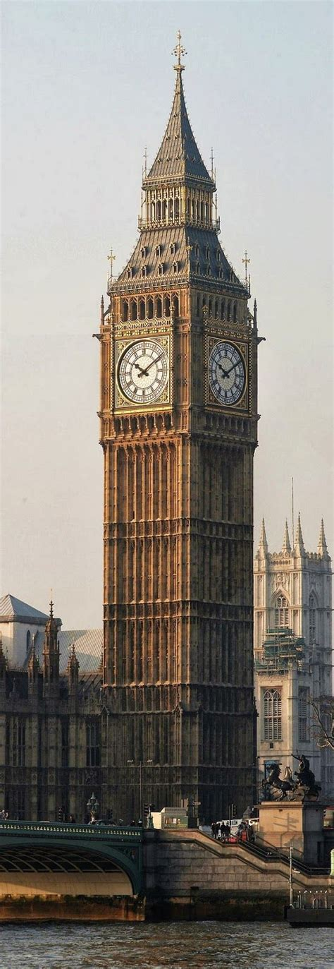 london clock tower best 25 london clock tower ideas on pinterest big ben