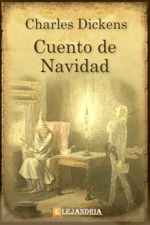 libro cuento de navidad gratis en pdfepub elejandria