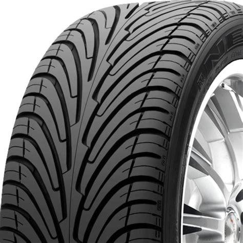 nexen tires  cars  minivans   delivery  tirebuyercom