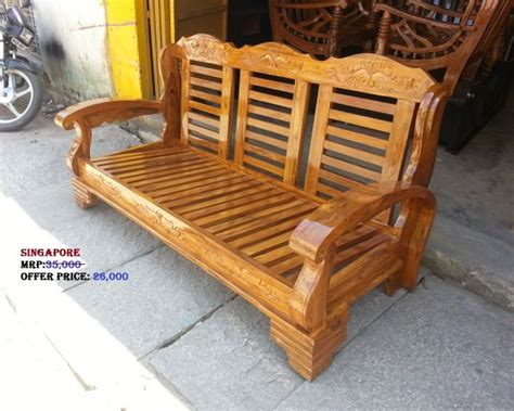wood frame sofa manufacturers teak wood furniture sofa set www pixshark com images