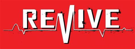 What Goes With Red by Revive Is Bad Charlie S Thoughts On Skateboarding