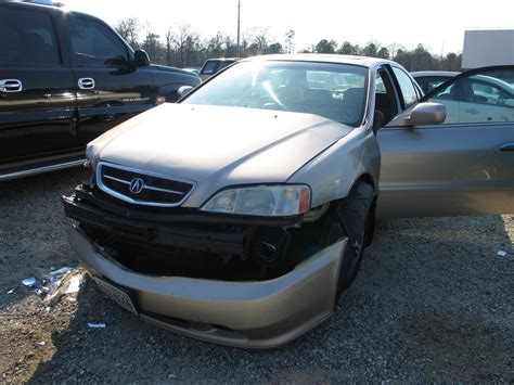 acura tl parts closed 2000 acura tl parts acurazine acura enthusiast