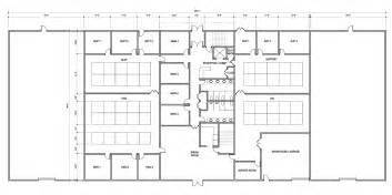 Floor Plan Of A Warehouse by Warehouse Floor Plans Quotes
