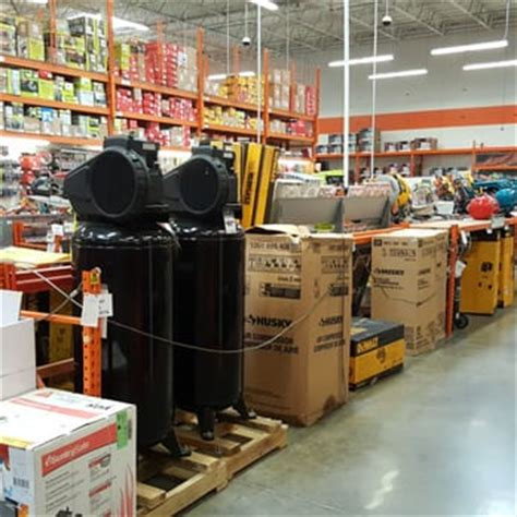 the home depot 16 photos hardware stores 1514