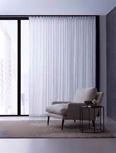 commercial blinds and drapes dollar curtains blinds wavefold curtains