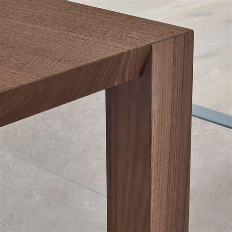 tavolo poliform tavoli poliform blade