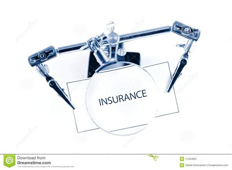 select comfort stock history insurance royalty free stock photography image 17344837