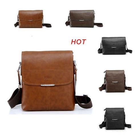 Saleeee Fashion Bag 8057 new 2017 sale fashion shoulder bag composite leather messenger bag high quality