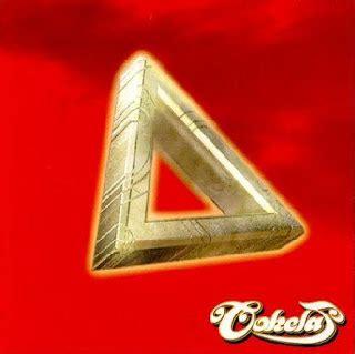 Rok Cokelat 3 Mp3 Cokelat Segitiga 2003 Koleksi Musik Indonesia