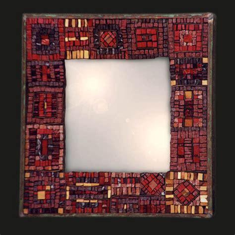 cornici mosaico pisilli mosaico a ravenna e new york le cornici
