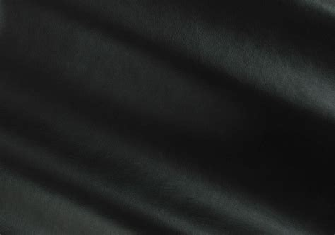 black vinyl upholstery fabric black vinyl fabric fine waterproof leather match