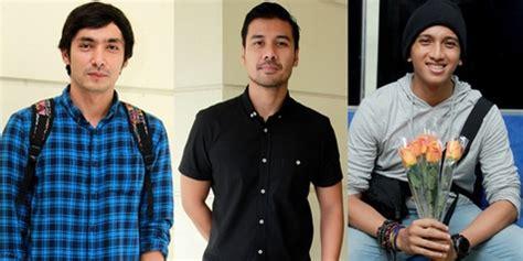 film indonesia ge pamungkas ge pamungkas chicco jericho gantengnya nggak sopan