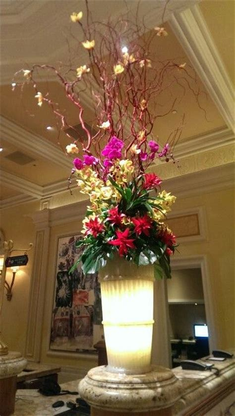 can i take this beautiful flower arrangement home i love