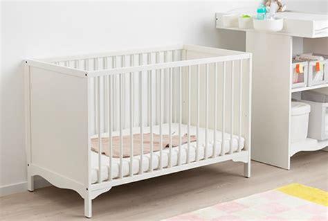 sbarre letto bambini prenatal sponde per letto bambini ikea sponda per letto ikea