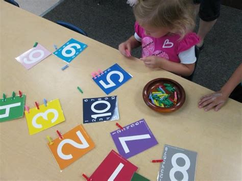 new year number activities eyfs 1000 images about mathematics on eyfs