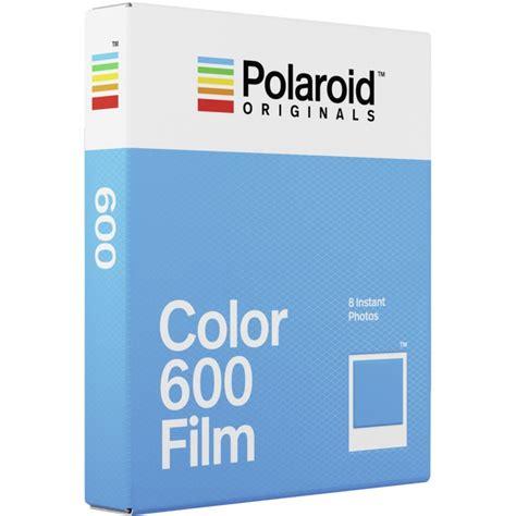 polaroid colors polaroid 600 color polaroid instant photopoint