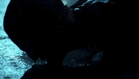 gif wallpaper marvel anyone else notice when thanos lays out iron man chunks of