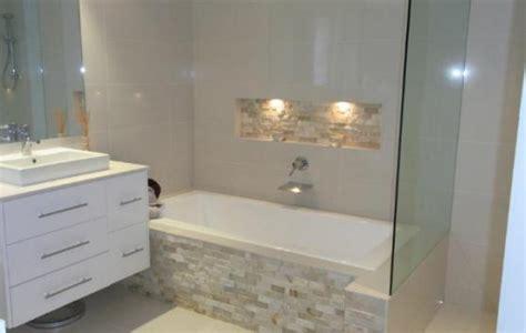 Badezimmer Ausstellung Braunschweig by Bathroom Design Ideas Get Inspired By Photos Of