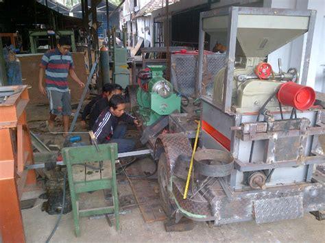 Mesin Giling Padi proses pengerjaan mesin giling padi penggilingan padi