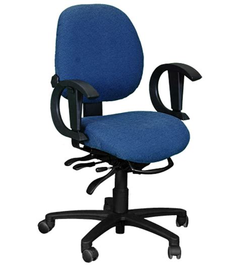 Small Task Chair by Sofline Small Adv Task Chair