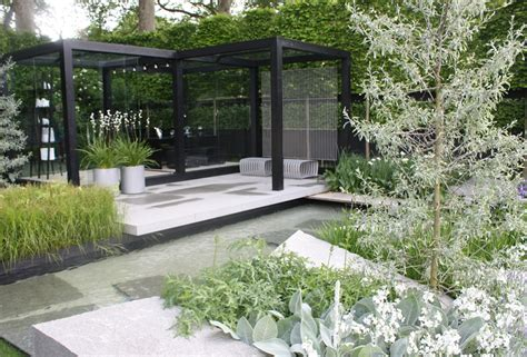 Modern Landscaping Designs   Joy Studio Design Gallery