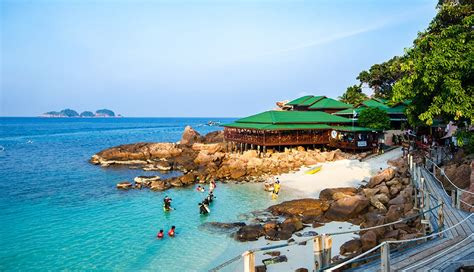 redang island best resort photo gallery redang reef resort the best redang