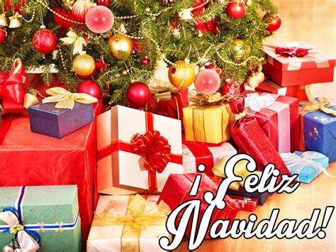 imagenes de navidad uñas banco de im 193 genes feliz navidad im 225 genes con mensajes