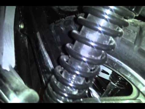 tensar cadena moto ybr 125 hagalo usted mismo cambio de aceite en una suzuki en125