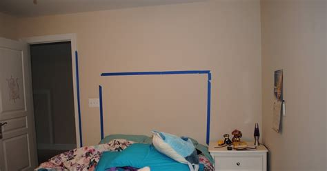 board and batten headboard adventures in diy board and batten headboard