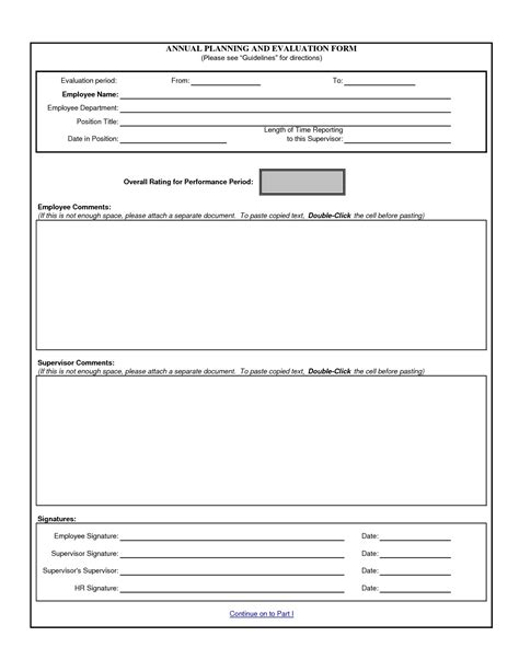 free coaching templates employee employee coaching form